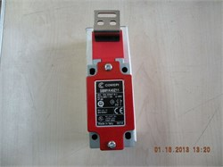 SBM1K40Z11-Emniyet Limit Switch