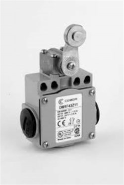 DM1F43Z11 Limit Switch